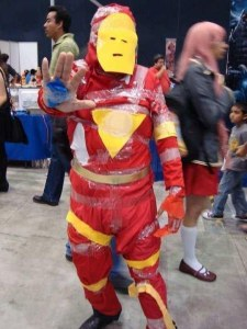 awful-ironman-costume-cosplay-terrible-13263055839