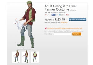 farmer-who-very-fond-his-sheep-costume