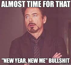 Robert-Downey-Jr-new-year-new-me-weknowmemes-.com_